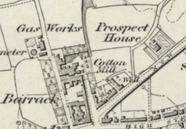 1849 map