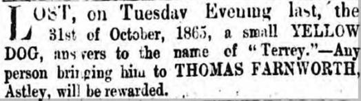 4 Nov 1865