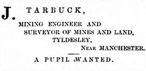 22 oct 1870