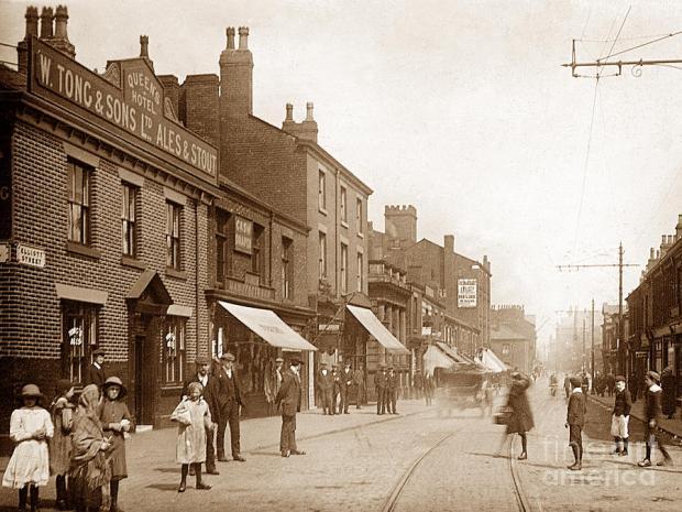 elliott-street-tyldesley-england-the-keasbury-gordon-photograph-archive