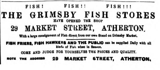 23 April 1909