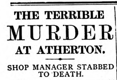 26 July 1889, p6
