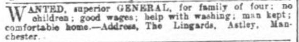 21 May 1902