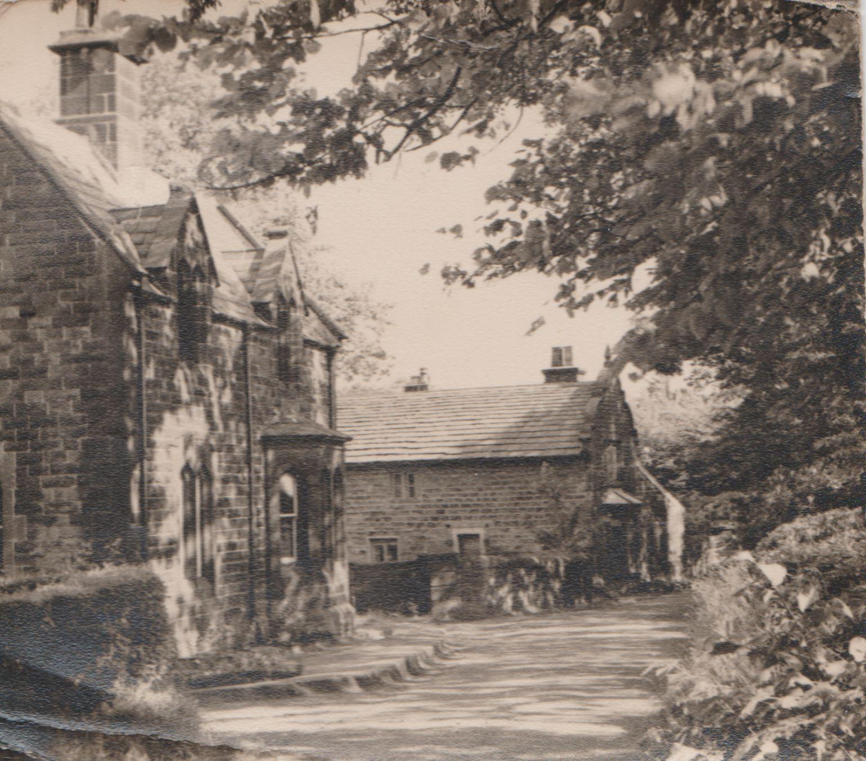 Gardeners Cottage(2)